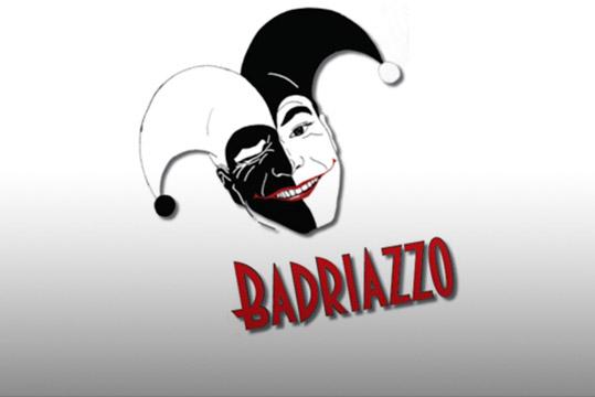 Badraizzo