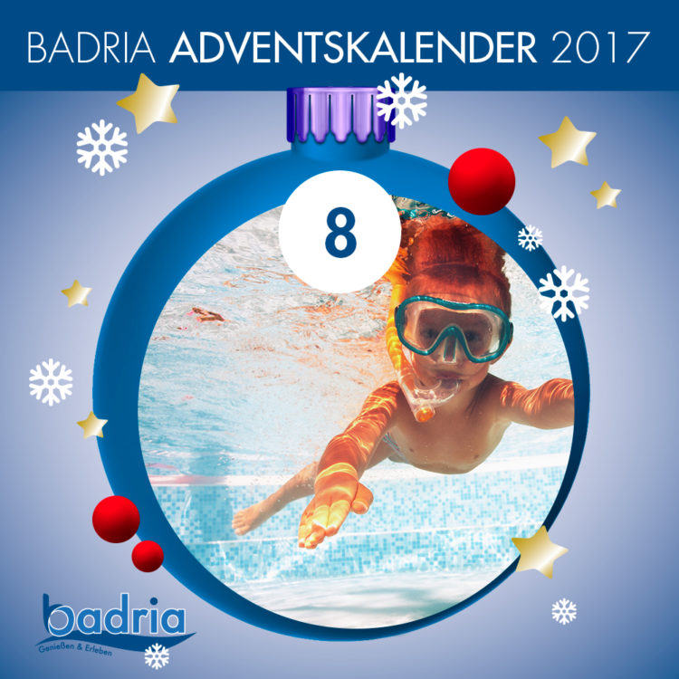 FB-Adventskalender-8
