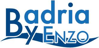 adria-by-enzo-logo