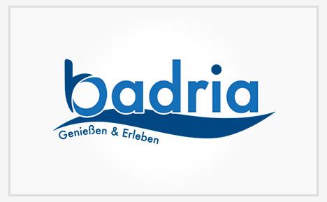badria-placeholder
