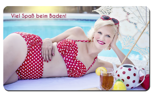 Baden3
