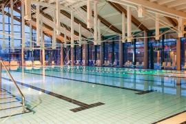 schwimmbecken-02