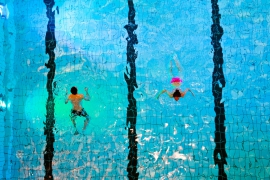 schwimmbecken-05