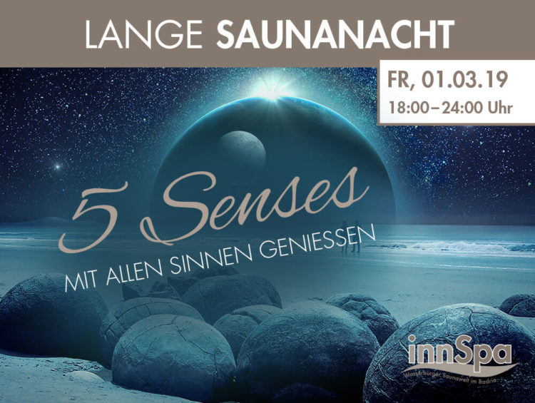 MB-Head-Saunanacht-5Senses