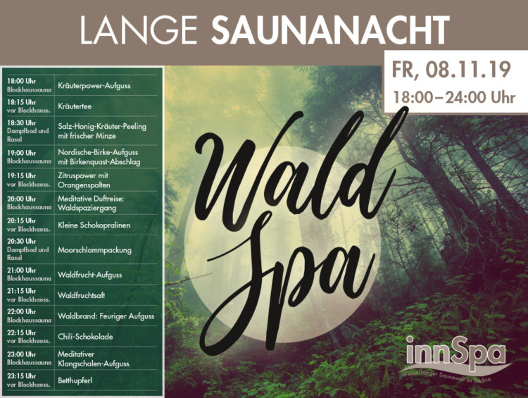 MB-Head-Saunanacht-Waldspa