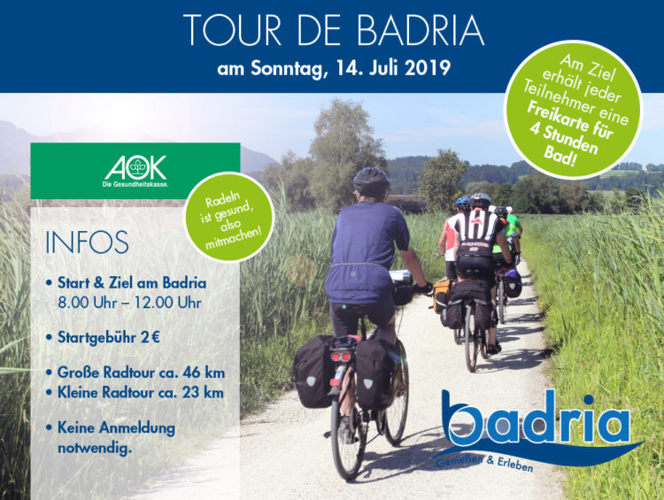 MB-Head-TourdeBadria2019