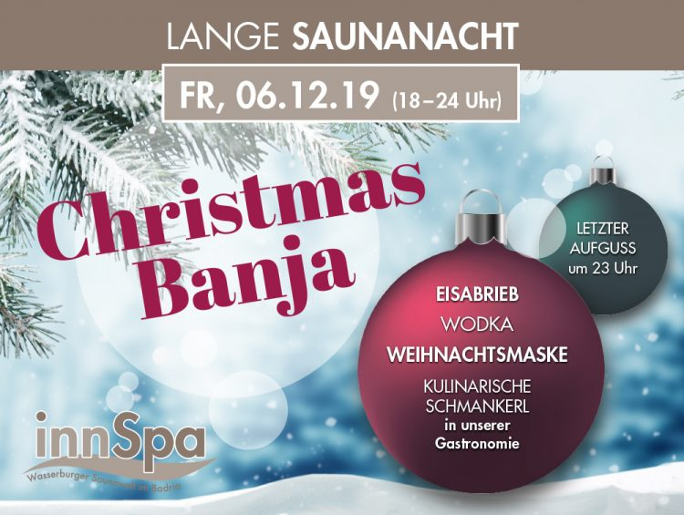 MB-Saunanacht-ChristmasBanja