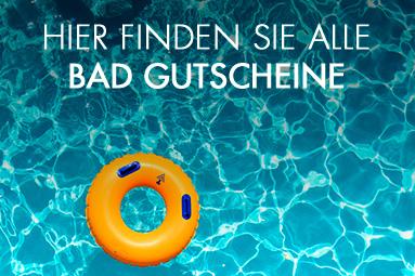 gutschein schwimmen kostenlos