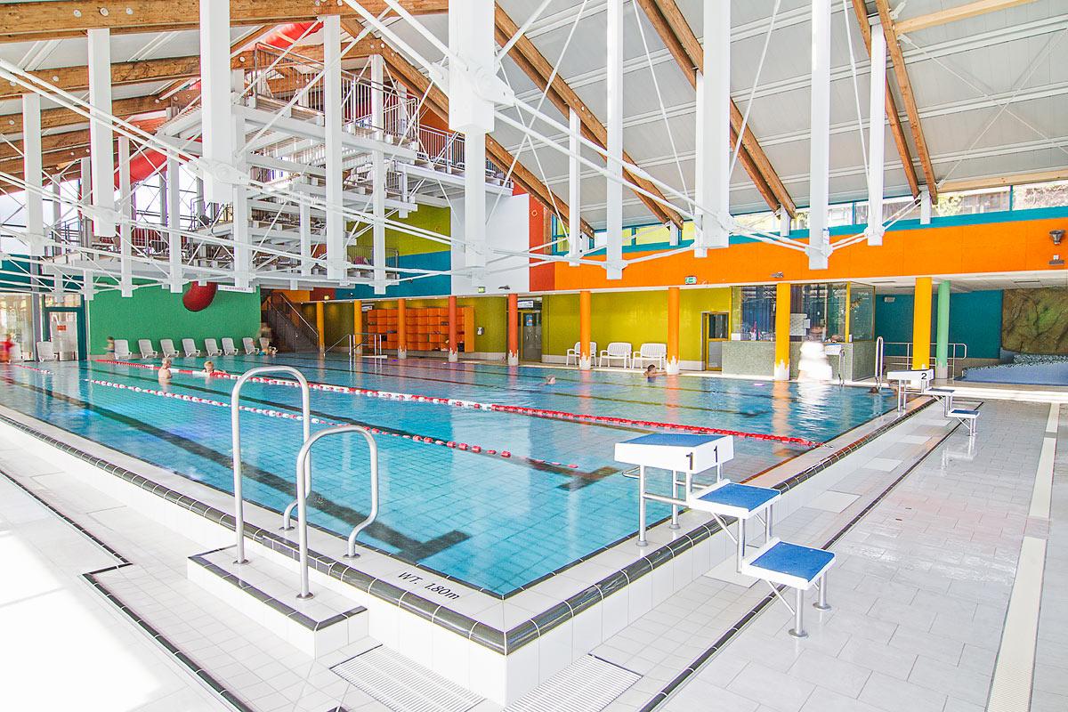 Schwimmbecken 03